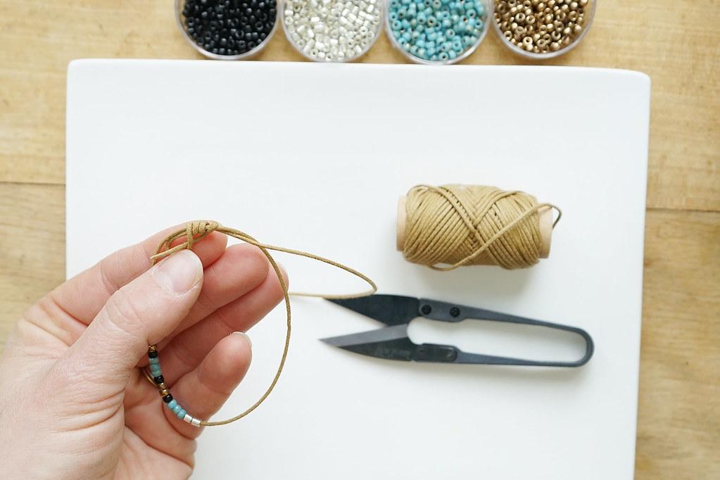 Bracelets simplissimes kesiart  Marienicolasalliot-04