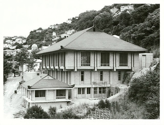 NZ Anglican Chinese Mission