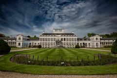 Palácio Soestdijk