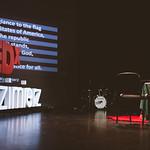 TedxKazimierz11