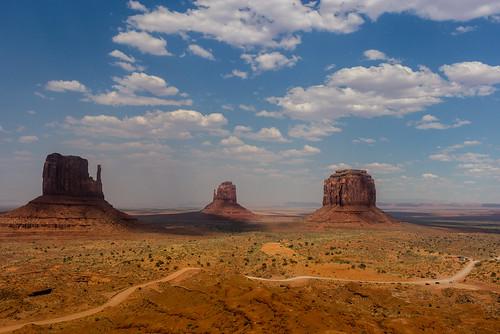 usa mesa landscape monumentvalley oljatomonumentvalley arizona étatsunis us