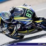 2017-M2-Gardner-Spain-Jerez-017