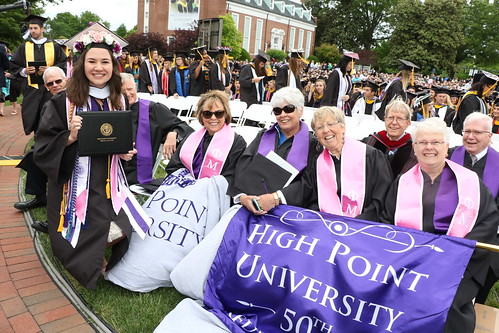 IMG_3094 by HIGH POINT UNIVERSITY