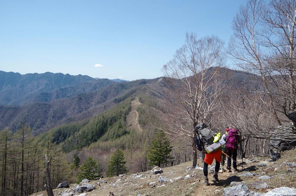 20140510_Mt.Kumotori 006