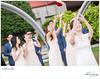 wedding - nicola n alan by kuicheung