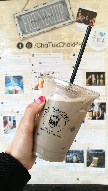 cha-tuk-chak-thai-milk-tea-35