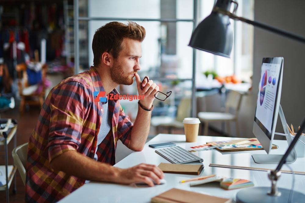 Công ty CP nội thất Đức Hiệp tuyển dụng Designer