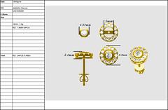 CAD-E00229.xls