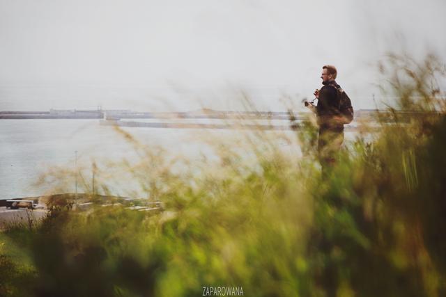 Dover - Blog - ZAPAROWANA-2-2