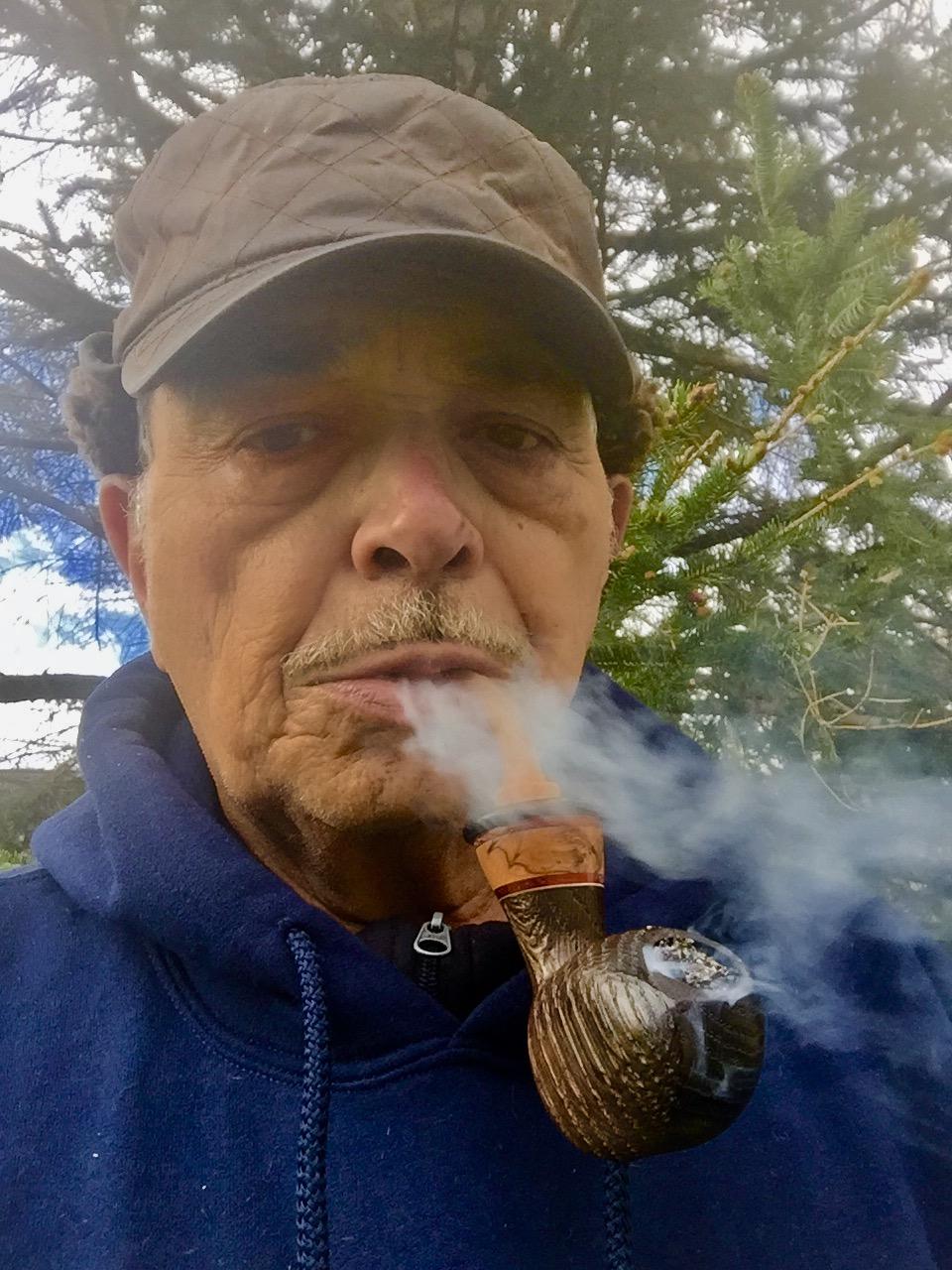 The pipe in my mouth that's a Morta  34539651566_58d73c1fcd_o_d