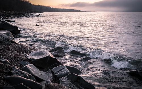 minnesota lakesuperior duluth unitedstates us cfti17