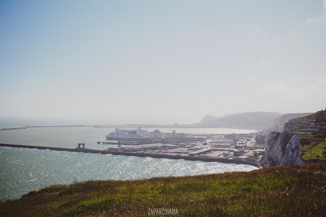 Dover - Blog - ZAPAROWANA-34