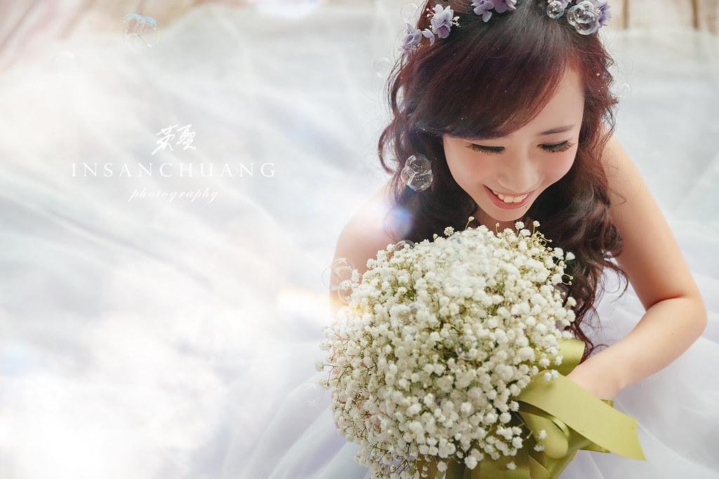 婚攝英聖-婚禮記錄-婚紗攝影-34582575786 33f9ba8755 b