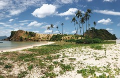 NACPAN BEACH #2