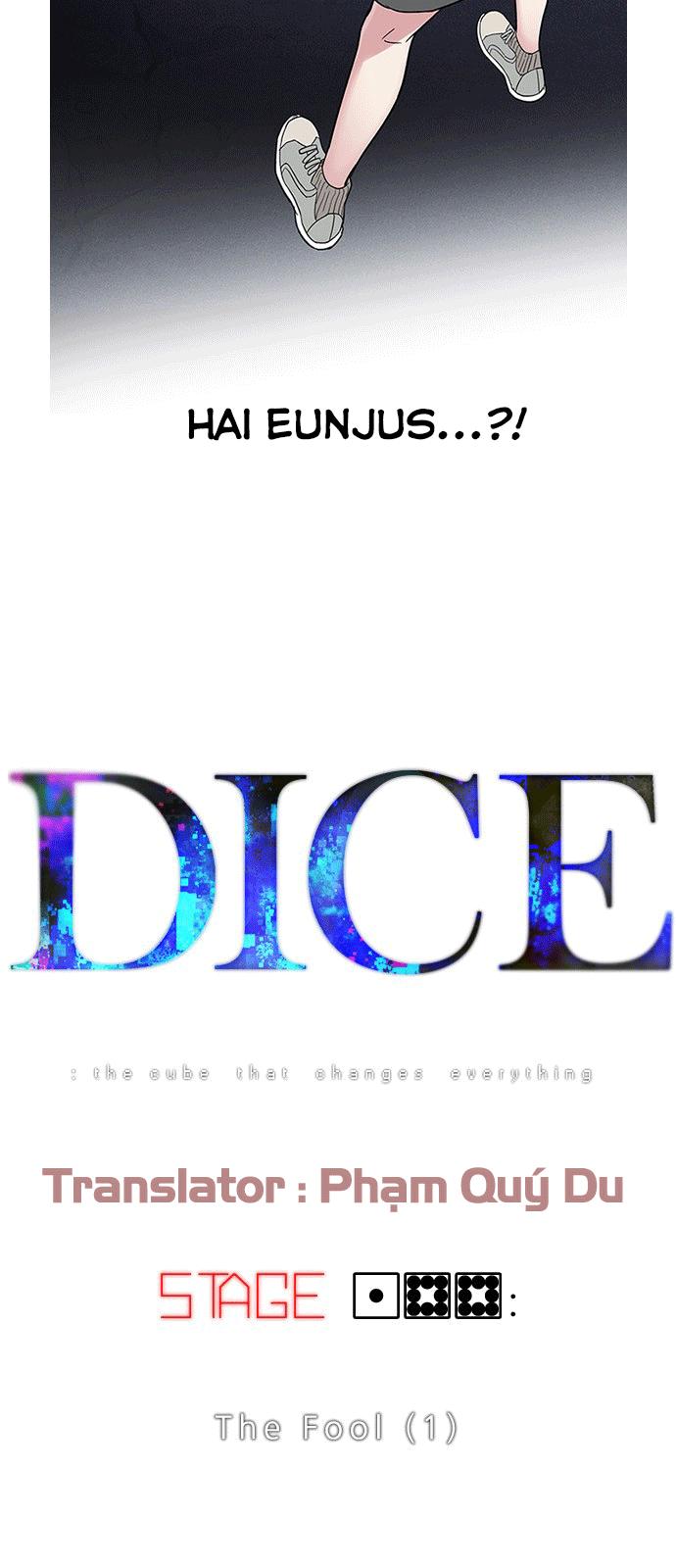 DICE Chap 188 - Truyen.Chap.VN
