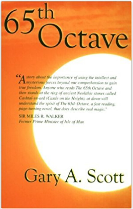 65th Octave