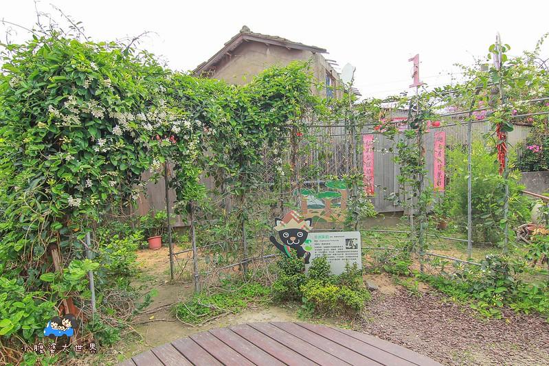 花壇景點 039