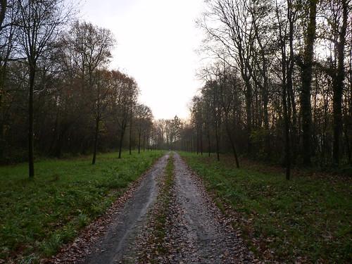Ermeton-sur-Biert