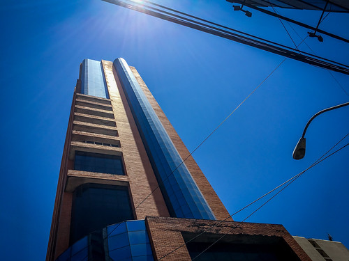 asunción paraguay py building gebäude