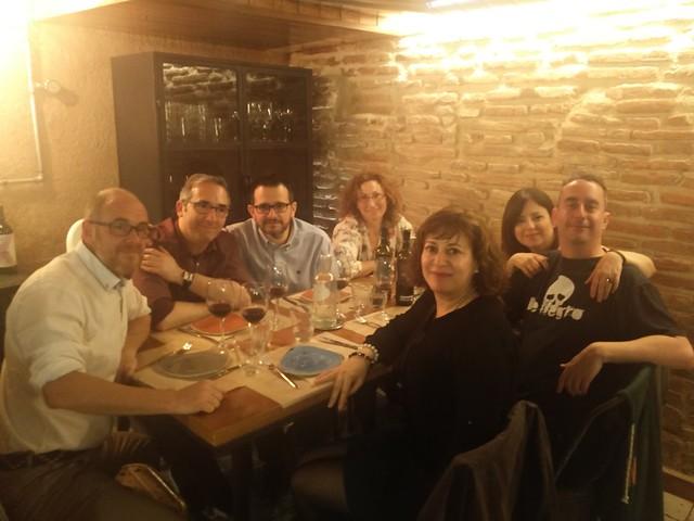 Zaragoza | Birolla4 |