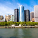 Small photo of South Manhattan