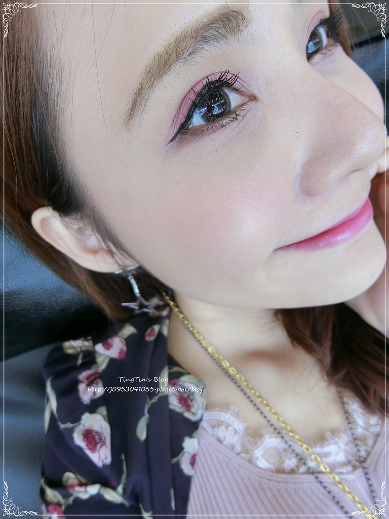 雅芳AVON保養品-彩妝系列 (6)