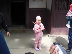 jap 2013 iga-ueno 066