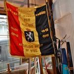 95 Jaar NSB-FNC in Brussel 224