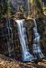 La Grande Cascade 02