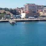 MotoVacanza Isola d'Elba #31