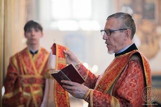 Покровский собор 300