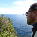 MotoVacanza Isola d'Elba #82