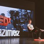 TedxKazimierz132
