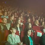 TedxKazimierz117