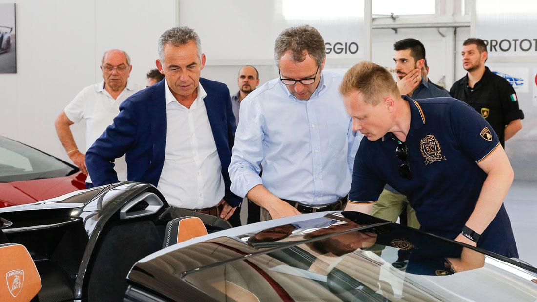 2017050811_Lamborghini_Borkert