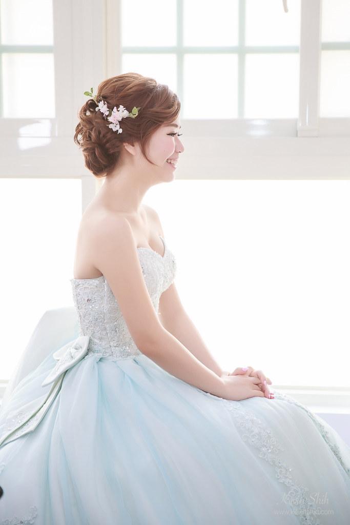 新竹婚攝推薦-文定儀式_007