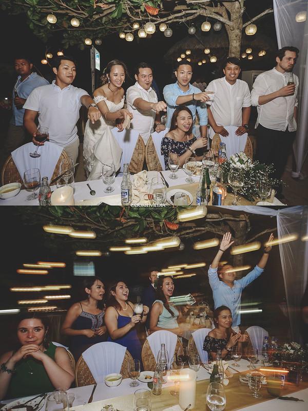 El Nido - Palawan Wedding (Bartos + Karen) (45)