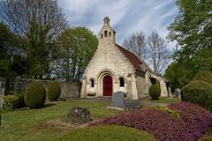 Aisne - Pancy-Courtecon