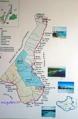 Negros Oriental Map