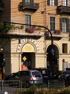 Torino (Piemonte, Italy)