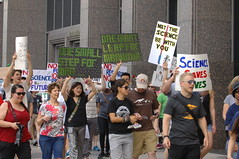 2017 March for Science Houston TEL_4926