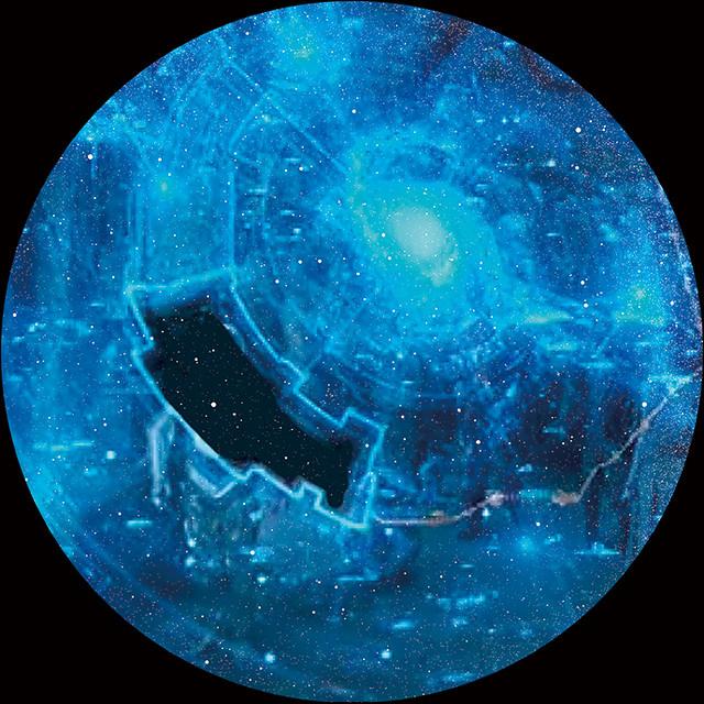 在家也能沈浸於浩瀚無垠的宇宙之中!!SEGA 星空投影儀【HOMESTAR BB-8、R2-D2】