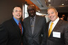 Union Square Partnership 2017 Annual Meeting