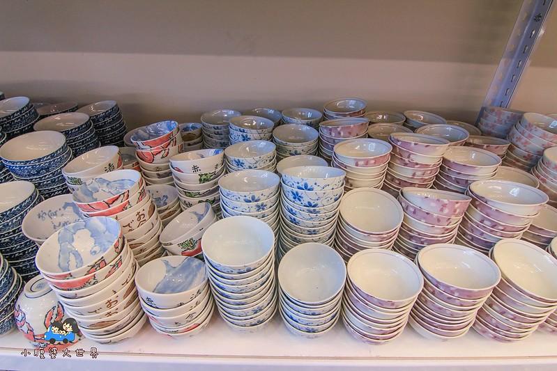彰化碗盤特賣 104