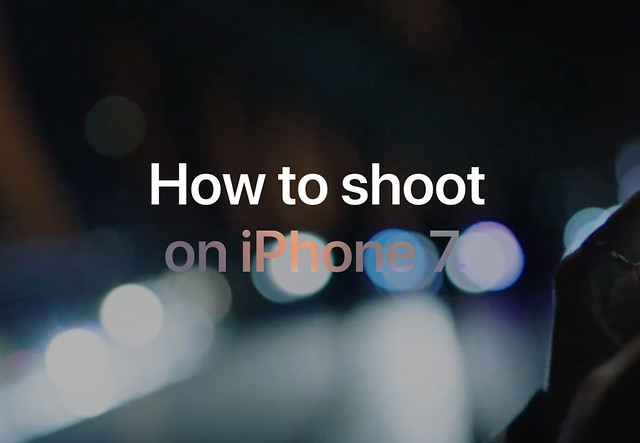 how_to_shoot_on_iphone7