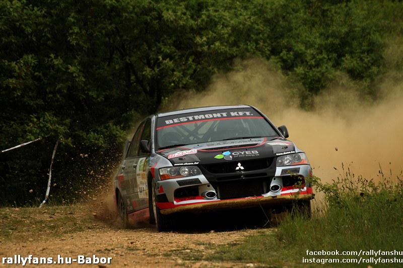 RallyFans.hu-05344