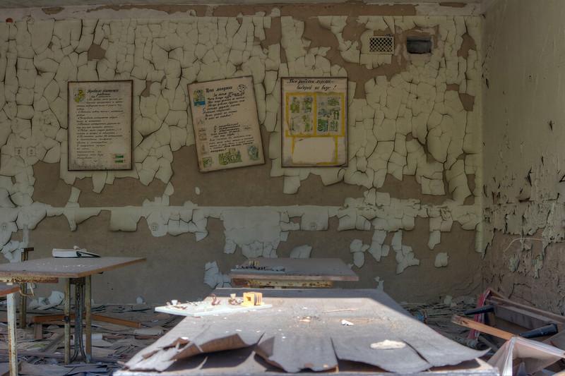 Chernobyl 4-24-2017 8-18-07 AM 4-24-2017 10-00-05 AM
