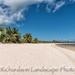 Benguerra Beach