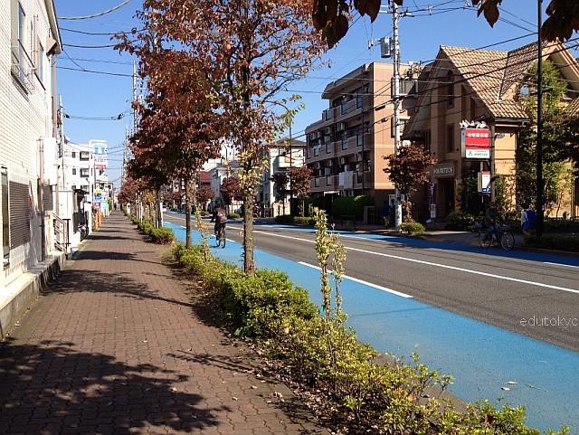 edutokyo_musashinohigashi_201510 (1)