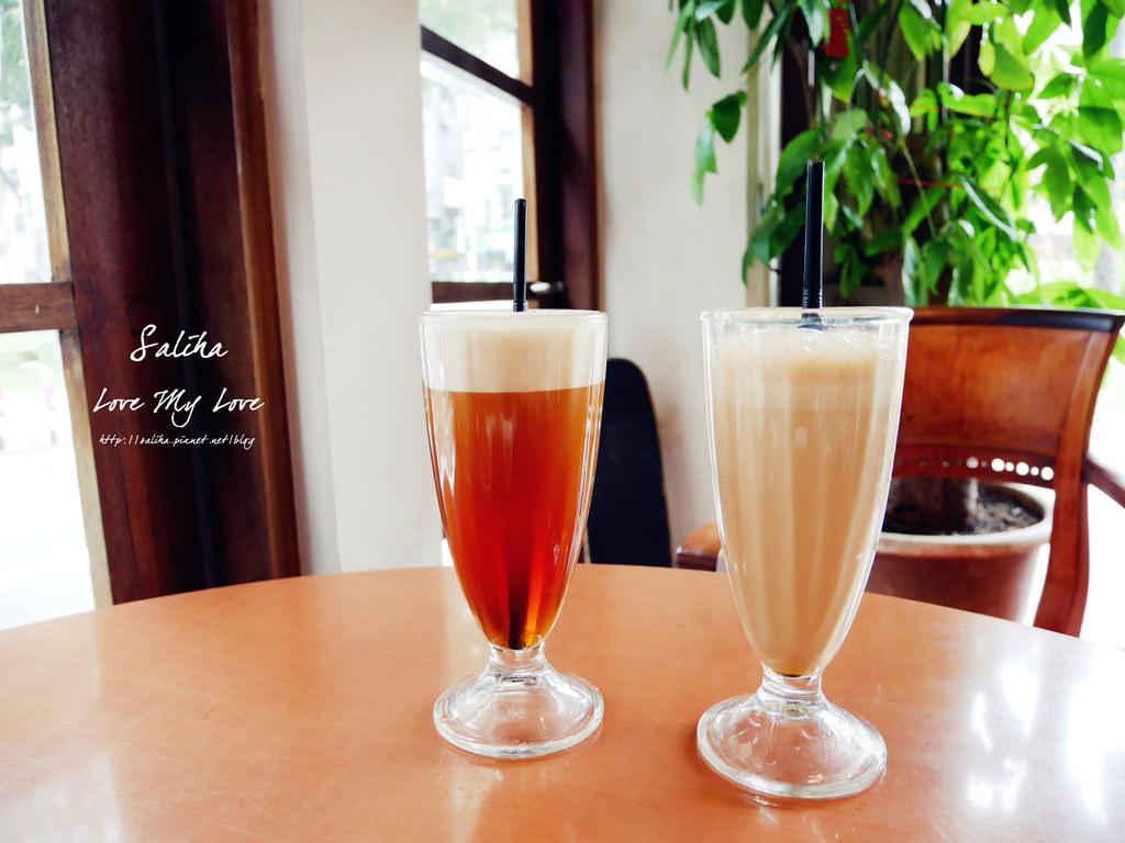 台北師大夜市商圈氣氛好餐廳vino vino cafe (23)